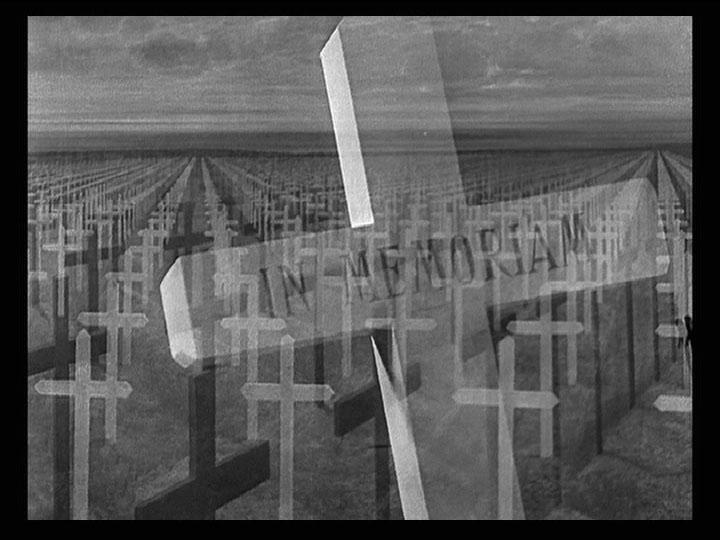 Ou le Croix de Guerre. p/d Raymond Bernard w Raymond Bernard,