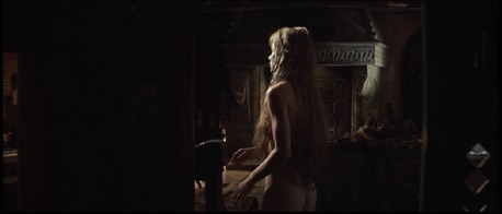 Image result for macbeth 1971 naked lady macbeth