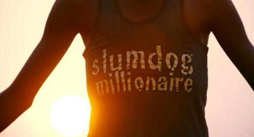 slumdog-1