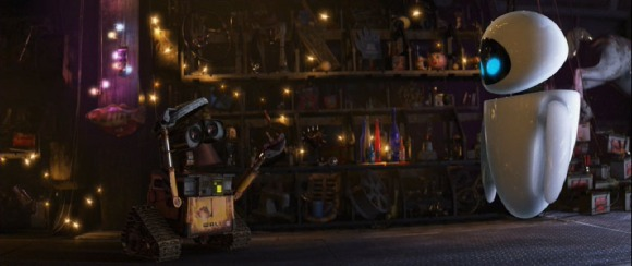 walle's house