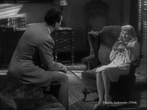 double-indemnity-1