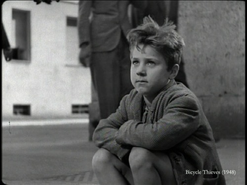 bicycle-thieves-1-copy