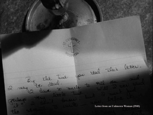 letter-from-1-copy
