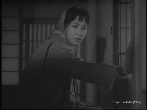 tokyo-twil-1-copy