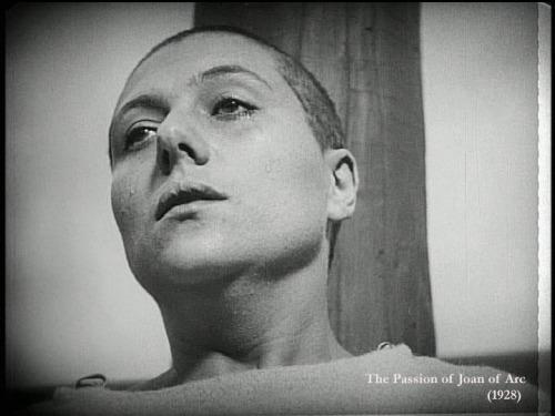 passion-joan-of-arc-1-copy