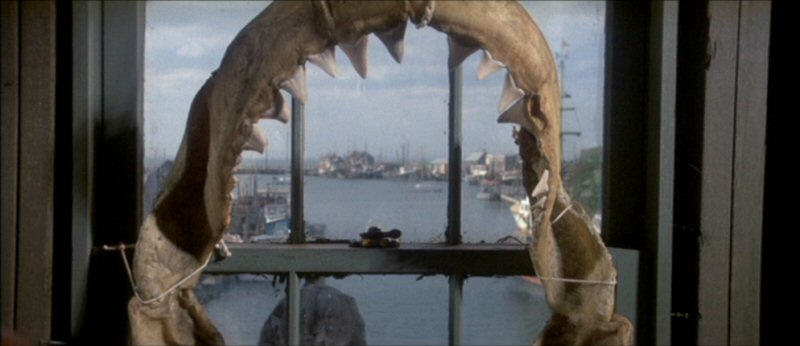 jaws mise en scene In this post, we'll be taking a deep dive into mise en scene, and how wes anderson uses it in his films for greater impact.
