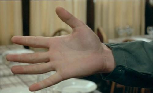 largent-robert-bresson-final-film-hand1