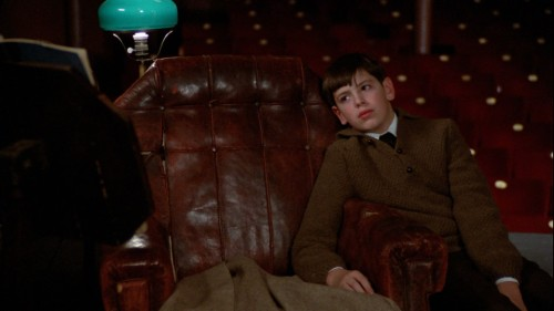fanny and alexander 1