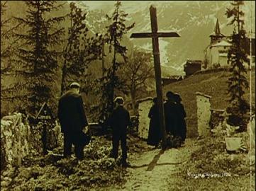 Image result for Visages d'enfants (1925)