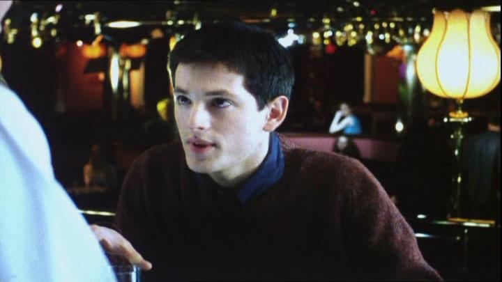 breve traversee(brief crossing)2001 full movie download