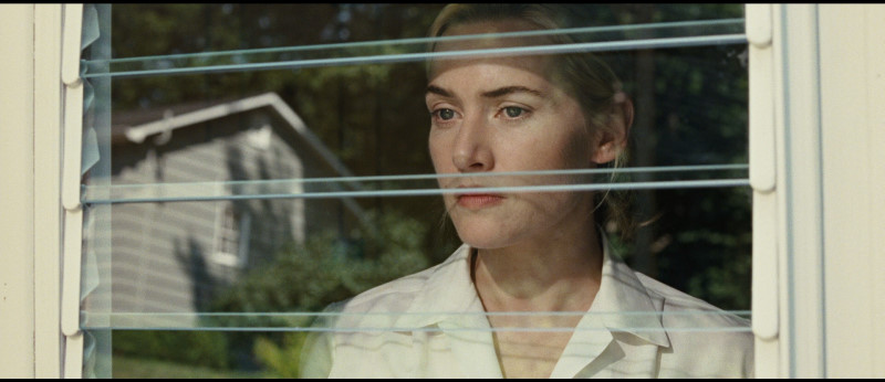 revolutionary road - photo #17