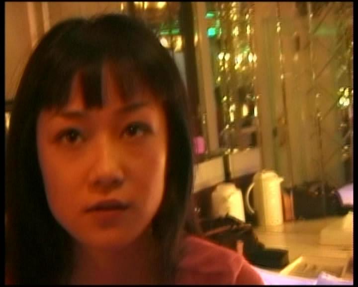 Bizita q aka visitor q takashi miike 2001 - 2 1