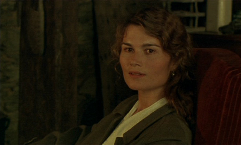 lady chatterleys lover 2006 online Lady chatterley (2006) is a movie genre romance was released in belgium on 2006-11-01 with director pascale ferran and had been written by roger bohbot.