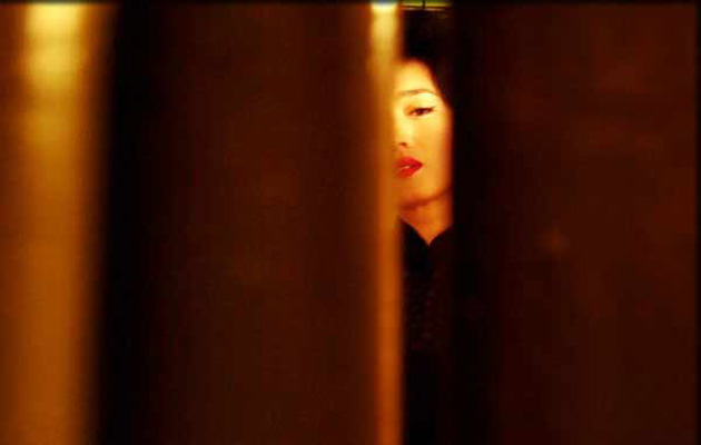 music and wong kar wai Books wong kar-wai's output has merited book-length consideration, and several volumes are in print brunette 2005 emphasizes wong's formal innovations as an art-film auteur rather than.