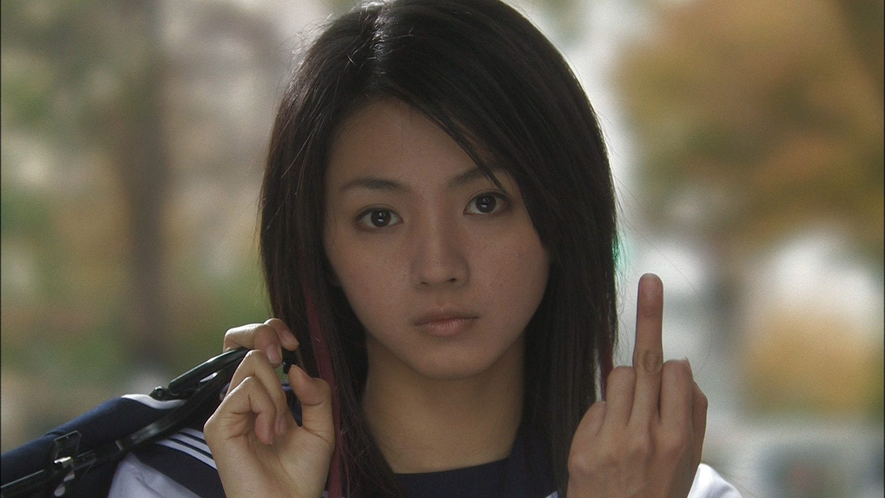 Asian Teens Asian Porn Movies 3