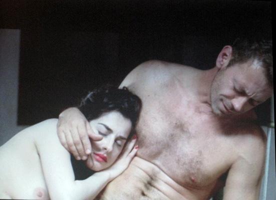 Porno Natar Ungalaaq nudes (61 photo) Is a cute, YouTube, cleavage