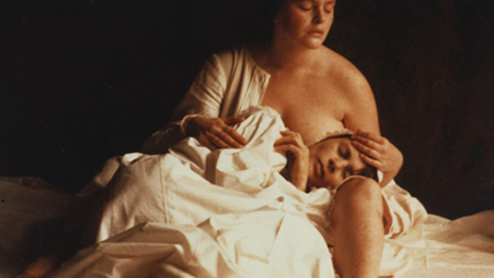 Body Armor: Catherine Breillat's 'Anatomy of Hell'; Ingmar Bergman's 'Cries