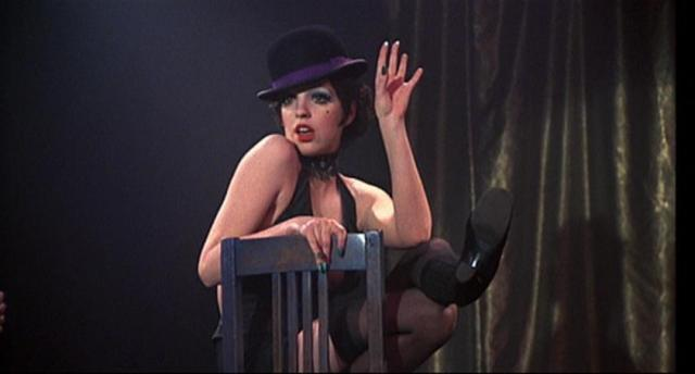"""an analysis of the character sally bowles in the novel goodbye to berlin by christopher isherwood To find a life outside of the novel for isherwood's story has proved equally  enduring  isherwood famously wrote in the berlin stories, """"i am a camera with  its  if the narrator aspires to be a camera, then the character of sally bowles   stage and screen adaptations of goodbye to berlin, despite her less prominent  position."""
