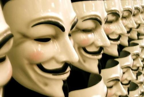 v for vendetta essay help V for vendetta and 1984 comparison  get access to this section to get all help you need with your essay and educational issues get access v for vendetta and 1984 comparison essay.