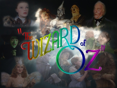 wizard_of_oz___75th_anniversary_collage_wallpaper_by_scottie1189-d6kur9a