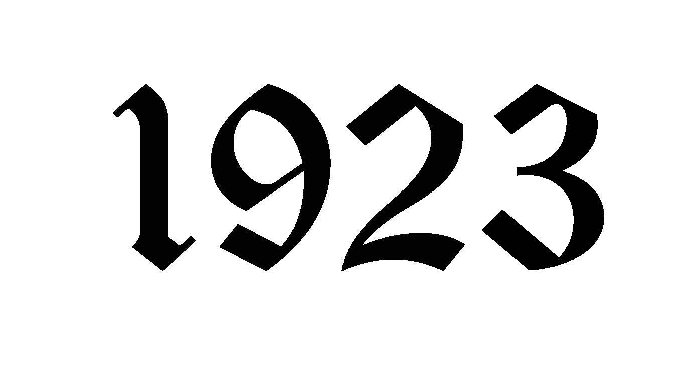 Petit... eeuh... non : Grand Jeu - Page 100 1923