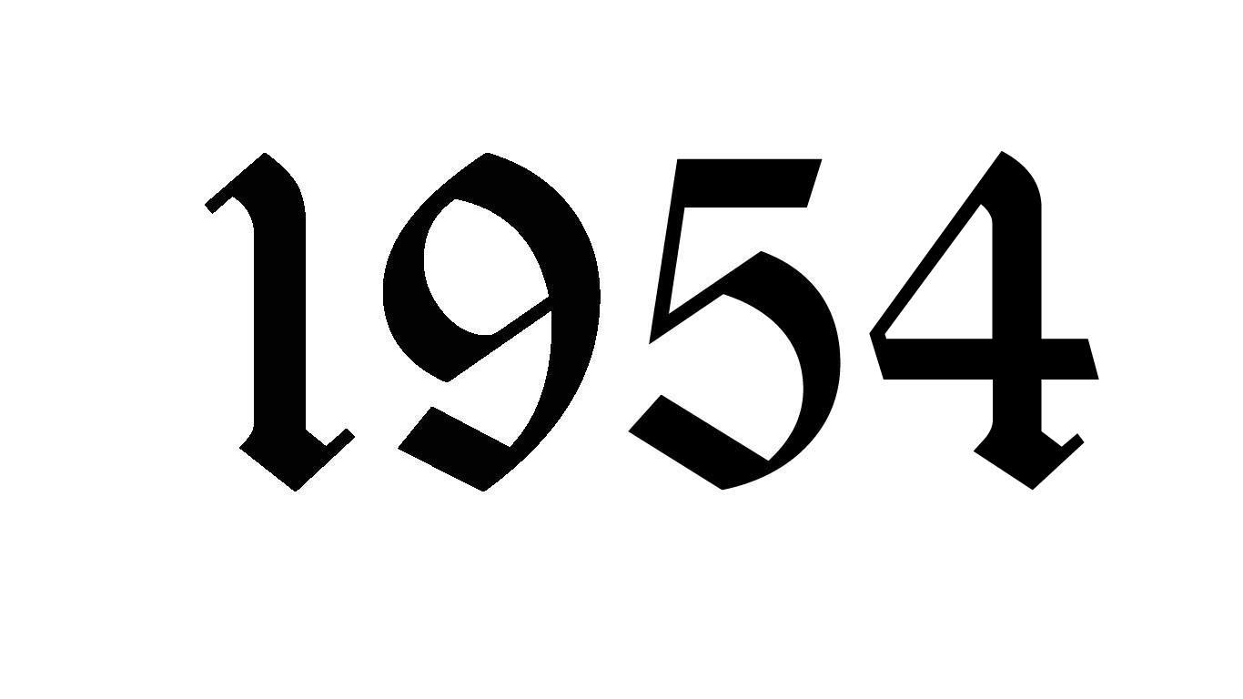 http://hrvatskifokus-2021.ga/wp-content/uploads/2018/11/1954.jpg