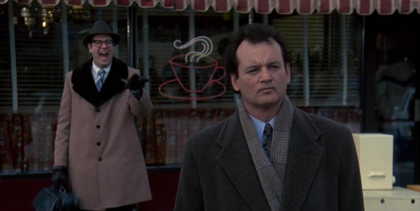 mind bending mindfuck mindbending movies groundhog day