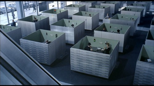 a playtime jacques tati criterion new PLAYTIME-9
