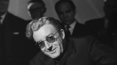 dr strangelove or how i learned to stop worrying and love  drstrangelove094
