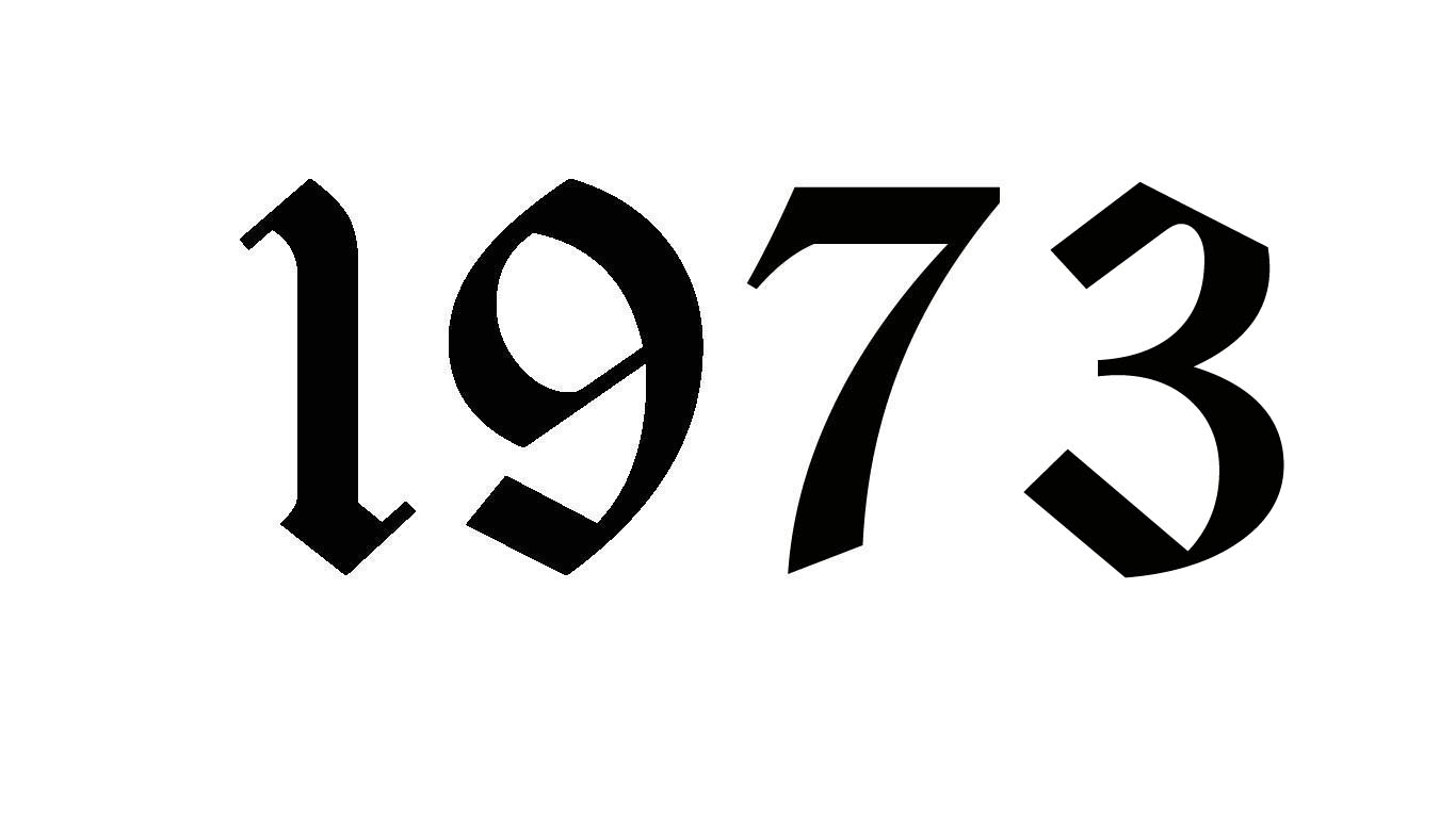 rate your music s top 200 albums of 1973 how many have you heard