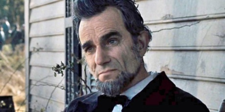 film-lincoln-splsh