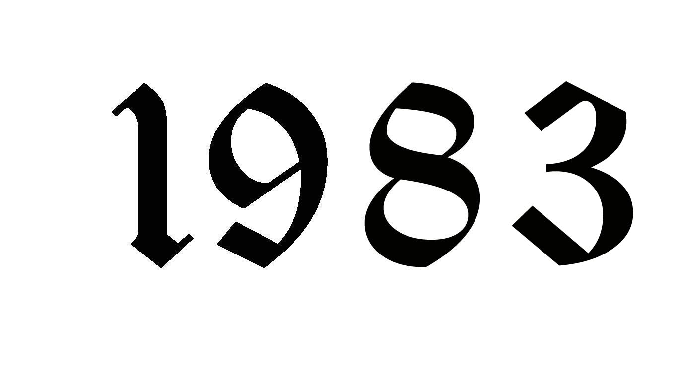 1983 – Best Picture, Director, Actor, Actress, Supp Actor, Supp Actress,  Cinematography, Score – RESULTS