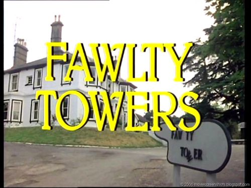 FawltyTowers1-3_2