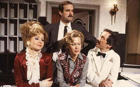 fawlty-towers460_782228c
