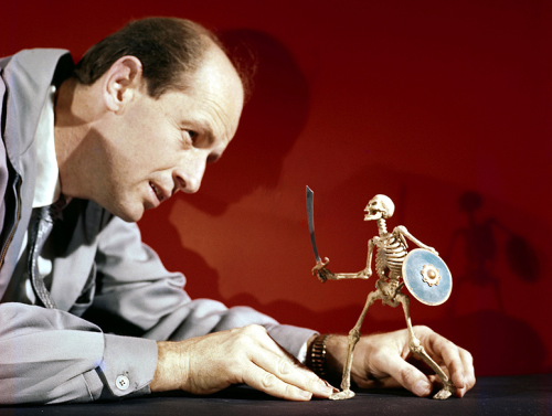 http://wondersinthedark.files.wordpress.com/2013/05/harryhausen1.png?w=500&h=377