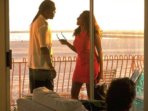 jackie-brown-movie-still-5