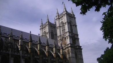 Luc London 2013 485