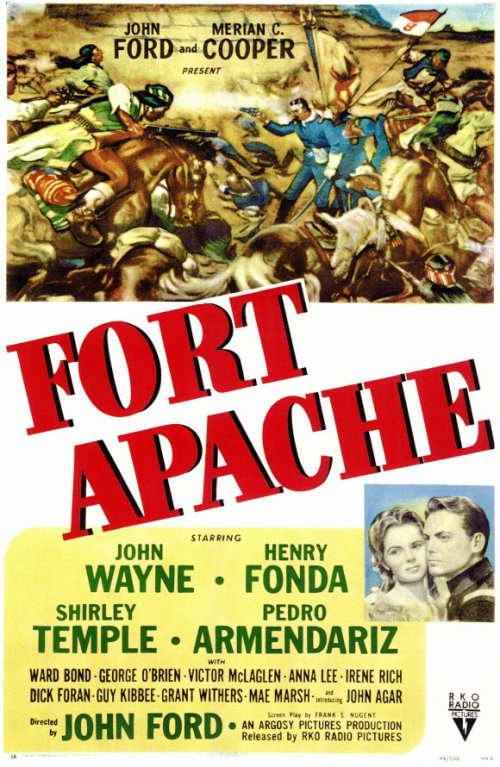 fort-apache-movie-poster-1948-1020143776