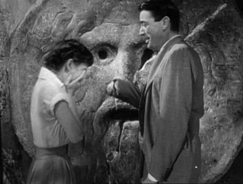 roman-holiday-1