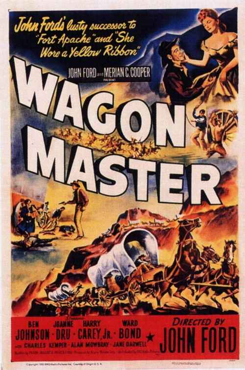 936full-wagon-master-poster