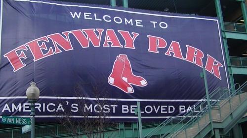 Boston&Salem 2013 740