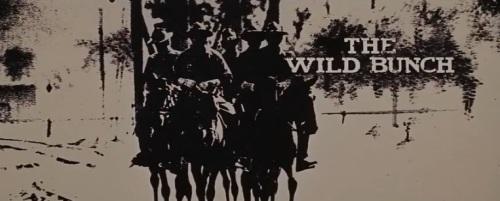 wild 1