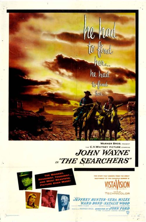 936full-the-searchers-poster