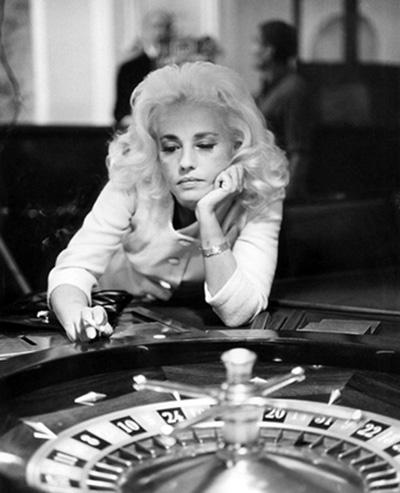 Jacques gambling south park gambling episode
