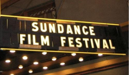 sundance-film-festival-2-11-10-kc
