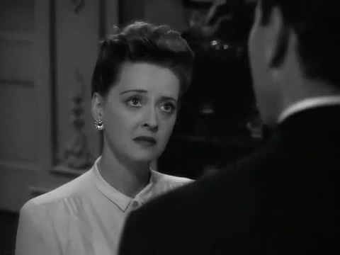 Now Voyager (1942)