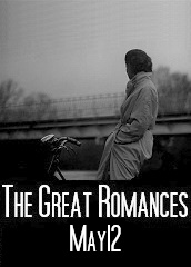 The Great Romances - From May 1 only at Wonders in the Dark