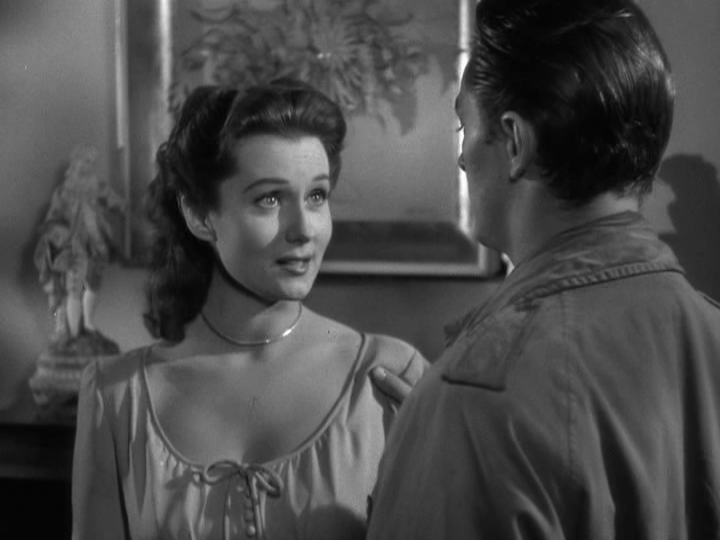 65. Out of the Past (1947) | Wonders in the Dark