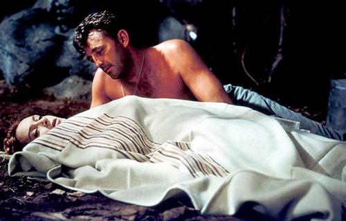 Photo-1-Blanket