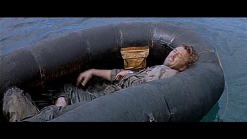 Photo-4-Raft